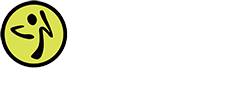 zumba-logo-white