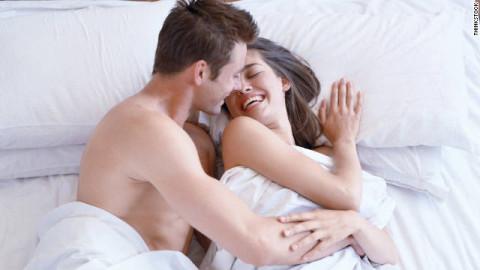 Γυμνάσου σωστά και κάνε καλύτερο σεξ!