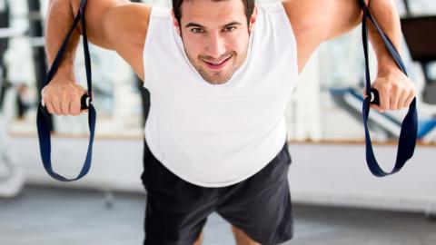 Κάνε γυμναστική… και γίνε πιο έξυπνος!