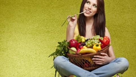 10 κορυφαίες αντικαρκινικές τροφές