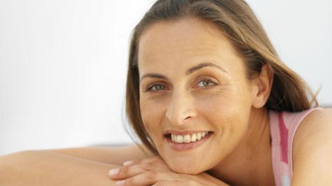 Τα οφέλη της γυμναστικής κατά την εμμηνόπαυση