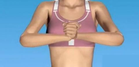 Ανόρθωση στήθους… χωρίς νυστέρι!