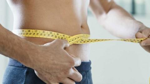 Πως μπορείς να χάσεις αποτελεσματικά βάρος και να το διατηρήσεις για πάντα!!