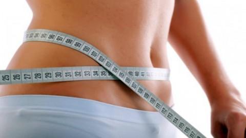 8 Συμβουλές για να απαλλαγούμε από το λίπος στην κοιλιά.