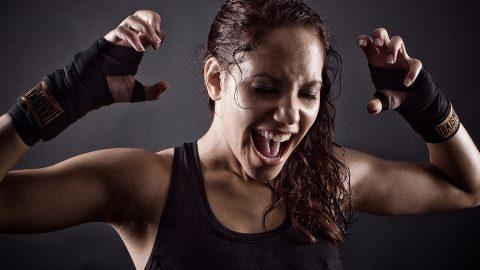 Θέλετε να χάσετε βάρος ;7 Λάθη που πρέπει να αποφύγετε