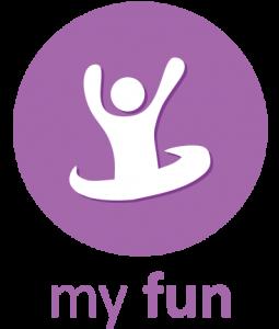 fun_ball