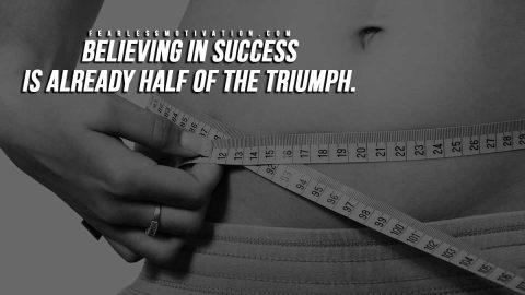 Έχει αυξηθεί το βάρος σας; Ακολουθήστε τα παρακάτω βήματα
