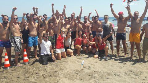 Myoxygen Survivor Games: Μια Κυριακή γεμάτη ενέργεια & διασκέδαση!!  (photos)
