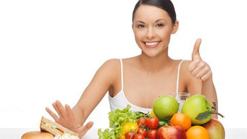 Μερικά Tips Διατροφής για καλύτερα αποτελέσματα!!