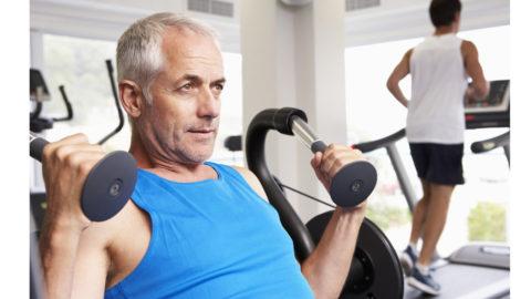Υψηλή χοληστερίνη: Και τώρα τι κάνουμε;