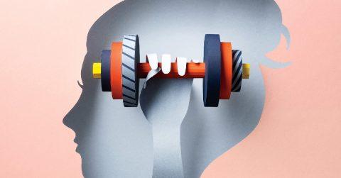 Ενσυνειδητότητα και άσκηση (Mindfulness workout )